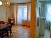 2-х комнатная квартира в г. Пушкино - Фото 4