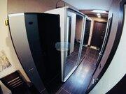 Продам 2 ком кв 52.8 кв.м по адресу ул. Дурыманово д 2 на 2 этаже - Фото 3