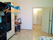 2 комнатная квартира в Обнинске, Курчатова 78 - Фото 5