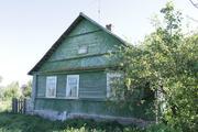 Дом на озере - Фото 1
