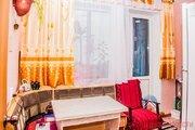 Продажа квартиры, Новосибирск, Ул. Петухова, Купить квартиру в Новосибирске по недорогой цене, ID объекта - 321717539 - Фото 7