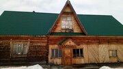 Продажа готового бизнеса, Шебалинский район - Фото 2