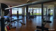 Сдам отличную квартиру-студию в комплексе Цезарь Резорт Кипр, Квартиры посуточно в Кипре, ID объекта - 321178476 - Фото 12