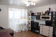 Продажа квартиры, Новосибирск, Ул. Гребенщикова - Фото 2