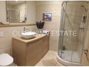Продажа квартиры, Купить квартиру Рига, Латвия по недорогой цене, ID объекта - 313141637 - Фото 4