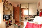 Продажа квартиры, Новосибирск, Красный пр-кт.