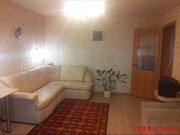 Продажа квартиры, Новосибирск, Ул. Портовая