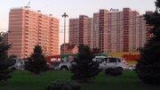 Продажа квартир Карасунский округ