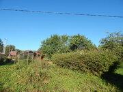 Участок 30 соток в д.Акатово в200 м от Рузского вдх - Фото 4