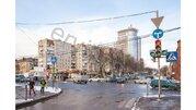 Продажа ПСН в Калининграде
