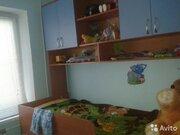 2 650 000 Руб., Квартира, ул. Краснополянская, д.28, Купить квартиру в Волгограде, ID объекта - 333752447 - Фото 2