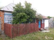 Продам дом в селе Староселье