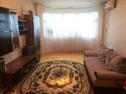 3 х комнатная квартира, ул. Маршала Савицкого 28, Купить квартиру в Москве по недорогой цене, ID объекта - 319563417 - Фото 14