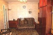 Сдается 3-я квартира в д.Яковлевское., Аренда квартир в Яковлевском, ID объекта - 317269121 - Фото 1