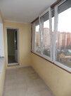 Продажа 3-х комнатной квартиры в го Домодедово - Фото 4