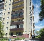 Продажа квартиры, Владивосток, Ул. Пологая
