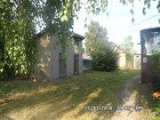 Продается жилой дом в Зарайске - Фото 3