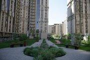 44 500 000 Руб., Продается 4-комн. квартира 165 м2, Продажа квартир в Москве, ID объекта - 333256508 - Фото 5
