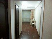 Апартамент на Гамидова д.49, кор.1, Квартиры посуточно в Махачкале, ID объекта - 323522394 - Фото 3
