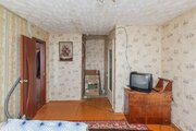 Продам 2-комн. панс. 44.6 кв.м. Яр, Источник - Фото 5