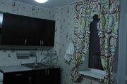Сдам комнату в 18 мкрн, корп 1801а - Фото 4