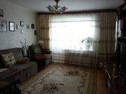 Продажа трехкомнатной квартиры на улице Рябикова, 61 в Елизово, Купить квартиру в Елизово по недорогой цене, ID объекта - 319818655 - Фото 2
