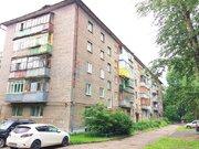 Продажа квартиры, Череповец, Парковая Улица