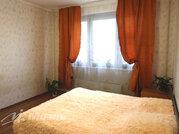 Большая 3-х комнатная квартира с панорамным видом в ЖК Левобережный - Фото 2