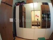 Продажа квартиры, Улица Авоту, Купить квартиру Рига, Латвия по недорогой цене, ID объекта - 309744556 - Фото 14