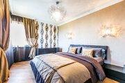 Продажа квартиры, Улица Анниньмуйжас, Купить квартиру Рига, Латвия по недорогой цене, ID объекта - 326534746 - Фото 8