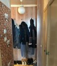Продается 3-комнатная квартира г. Жуковский, ул. Дугина, д. 22 - Фото 3