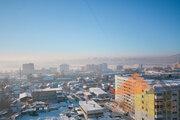 Продам 3к ул.Декабристов 117 - Фото 3