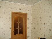 Продам 1-комнатную квартиру с современным ремонтом - Фото 4