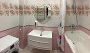 2-х уровневая 3-х комнатная квартира, Купить квартиру в Смоленске по недорогой цене, ID объекта - 320065592 - Фото 8