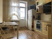 Продажа 2-х комнатной квартиры Опалиха о2, 54 м, 6/8 эт. - Фото 3