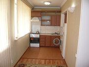 Продажа квартир в Узбекистане