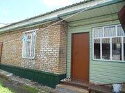 Продается дом с земельным участком, 6-ой пр-д 40 лет Октября - Фото 3