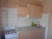 Продаю1-комнатную квартиру на Чайковского,10, Купить квартиру в Омске по недорогой цене, ID объекта - 320049864 - Фото 14