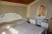 Современный Гостевой дом, где вам будет комфортно - Фото 1