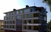 Продается 2-к квартира Метелёва, Продажа квартир в Сочи, ID объекта - 322773217 - Фото 3