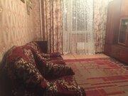 2 к. квартира в Щелково, Аренда квартир в Щелково, ID объекта - 323173843 - Фото 7