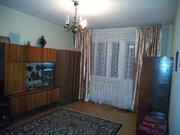 Владимир, Куйбышева ул, д.58, 1-комнатная квартира на продажу