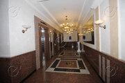 200 000 Руб., 4-х комнатная квартира, Аренда квартир в Москве, ID объекта - 313977395 - Фото 24