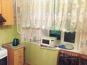 Продаю1комнатнуюквартиру, Мурманск, улица Нахимова, 17
