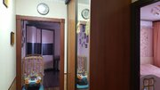 Продается 2 комнатная квартира г. Щелково ул. Комсомольская д.20., Продажа квартир в Щелково, ID объекта - 325148534 - Фото 11