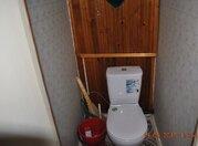 1-комнатная квартира на Труда, Купить квартиру в Калуге по недорогой цене, ID объекта - 322981459 - Фото 8