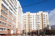 Продажа квартиры, Рязань, Кальное, Купить квартиру в Рязани по недорогой цене, ID объекта - 318400623 - Фото 2