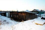 Квартира, Купить квартиру в Ялуторовске, ID объекта - 317656120 - Фото 10