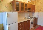 Продажа квартиры, Ставрополь, Ул. Чехова - Фото 3