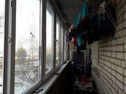 Продаётся 3к квартира в д.Титово Кимрского района - Фото 4
